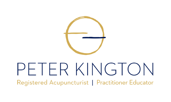 Peter Kington acupuncturist, (07) 3367 1150, to provide support with fertility acupuncture, IVF acupunct ure, pregnancy acupuncture and general acupuncture care.
