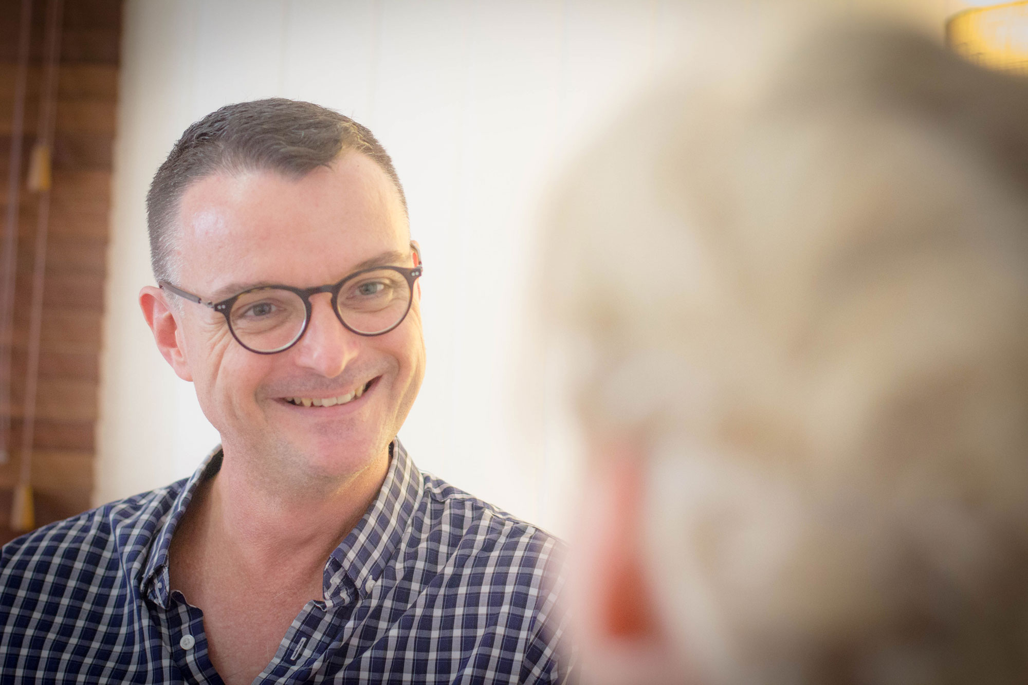 For Brisbane acupuncture with Peter Kington call (07) 3367 1150 for fertility acupuncture, IVF acupunctur e, pregnancy acupuncture and general acupuncture care.
